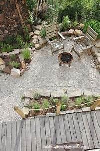 Strandfeeling Im Garten : findest du deinen gartenzaun auch etwas langweilige dann pimpe deinen zaun mit diesen 17 ~ Yasmunasinghe.com Haus und Dekorationen