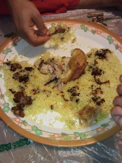 cuisine arabie saoudite les 303 meilleures images du tableau saudi arabian homeland 39 s recipes sur arabie