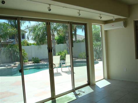 az enclosures  sunrooms    coolingheating