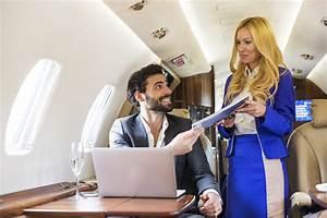 Corporate VIP Travel Agencies   VIP Travel Experience