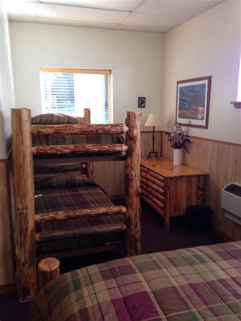 navy vacation rentals cabins rv sites  navy