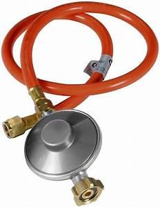 Gasdruckregler 50 Mbar : gasdruckregler gasregler 50mbar ch 1 st ~ Orissabook.com Haus und Dekorationen