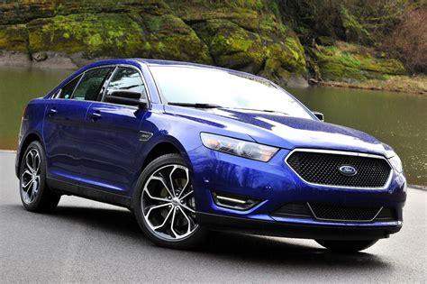 2012 Ford Taurus Sho by 2012 Ford Taurus Sho Specs Lodangku