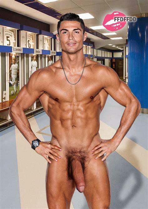 Showing Xxx Images For Cristiano Ronaldo Naked Xxx
