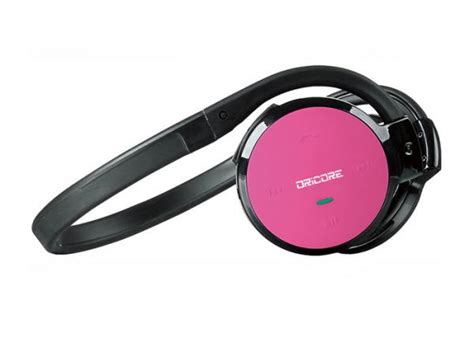comfortable bluetooth headphones most comfortable wireless sport bluetooth stereo headset