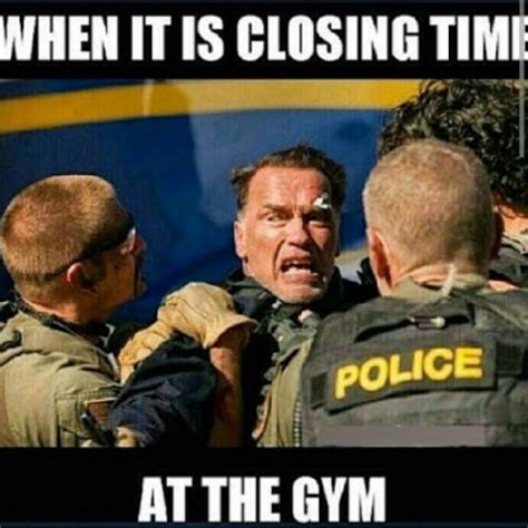 30 Very Funny Muscle Meme Images And Pictures That Will