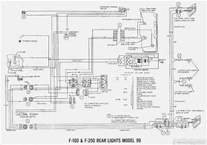 Chevy Silverado Brake Controller Diagram