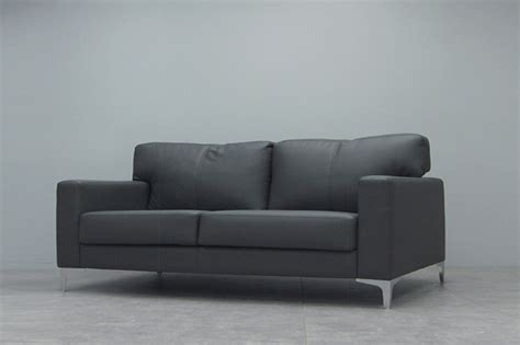 wood furniture singapore kingkoil sofa axel namu