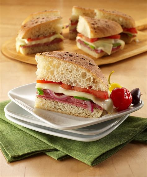 american deli sandwich recipes 98 best recipe of the day images on pinterest pastries recipes desert recipes and dessert recipes