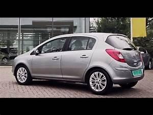 Opel Corsa Neuwagen : opel corsa d review youtube ~ Kayakingforconservation.com Haus und Dekorationen