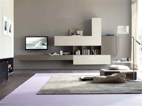 wand streichen ideen wohnzimmer wohnzimmer ideen wand streichen wohnzimmer ideen wand