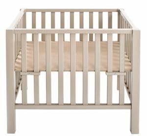 Parc Bébé Ikea : parc bebe bois ikea table de lit a roulettes ~ Teatrodelosmanantiales.com Idées de Décoration