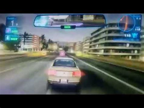 Maybe you would like to learn more about one of these? Jugando blur xbox 360 - YouTube