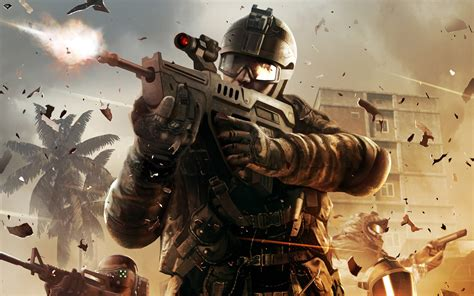 warface  resolution hd  wallpapers