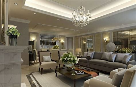 Beautiful Living Room Designs Pictures 3 Piece Table Set For Living Room White Gloss Furniture Cheap Sale Lamp Tables Gray Leather Sets Luxury Curtains North Shore Victorian