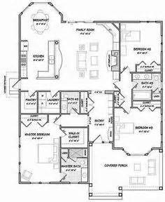 house plans with large kitchen high school woodshop floor plan woodshop floor plans must see asla valine