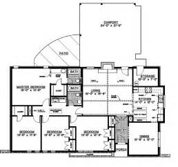 one story country house plans superb house plans 1 story 15 one story country house plans smalltowndjs