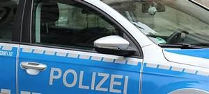 Polizei Auto Kaufen : was ist im auto tuning verboten und was ist im tuning erlaubt ~ Yasmunasinghe.com Haus und Dekorationen