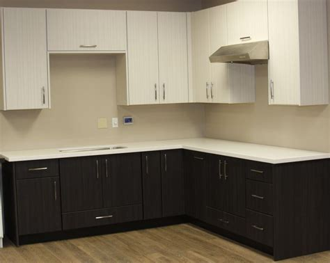 kitchen cabinets monterey ca 38 best two toned kitchens images on 6232