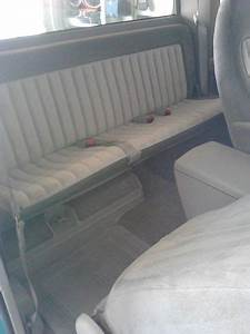 Purchase Used 1993 Chevy Silverado 1500 Lowered Extended
