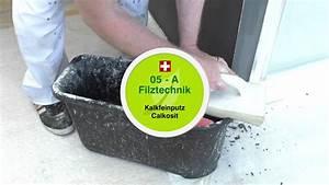 Kalk Rollputz Innen : kalk rollputz best haga kg with kalk rollputz simple ~ Michelbontemps.com Haus und Dekorationen