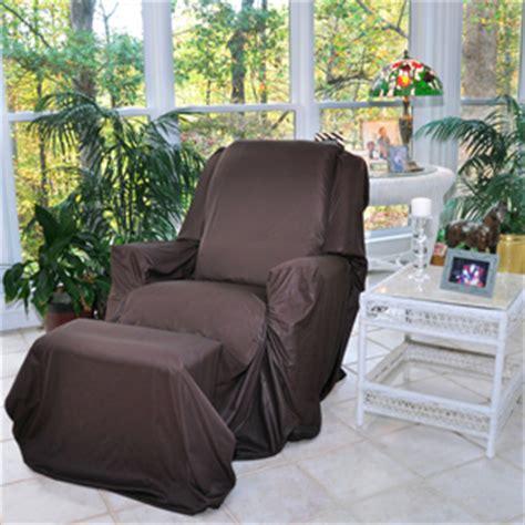 mattress safe furnituresafe recliner encasement pest