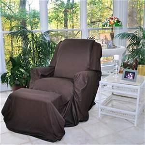 mattress safe furnituresafe recliner encasement pest With bed bug blocking sofa encasement