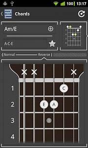 Dot Apk Pro  Chord   Guitar Chord Finder