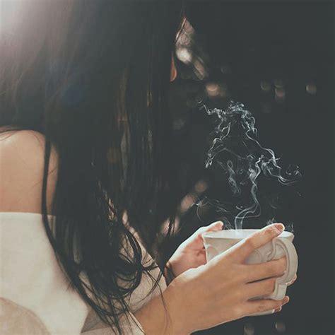 beautiful girls hidden face dps  facebook whatsapp