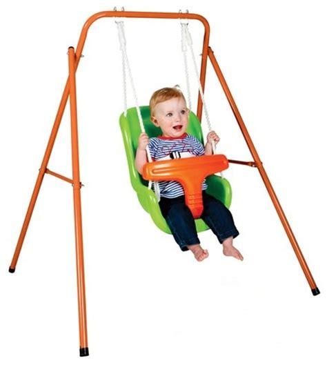 bureau bébé 18 mois portique balançoire en métal pour bébé 18 mois jeu