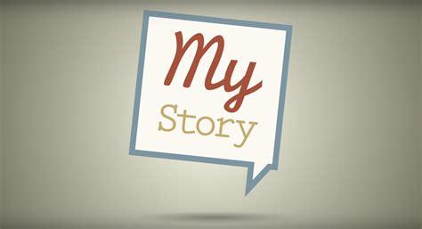 Mystory At Highmark Health
