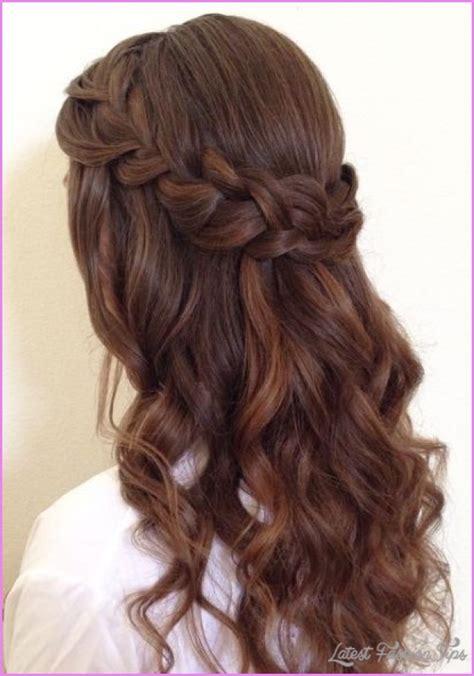 Hair Style Latestfashiontipscom