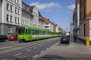 Linie 17 Hannover : die stadtbahn hannover ~ Eleganceandgraceweddings.com Haus und Dekorationen