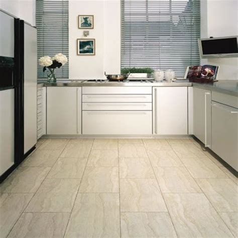 kitchen flooring options tiles ideas  tile  kitchen