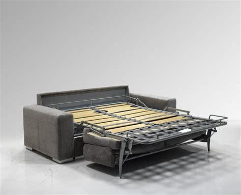rapido canapé lit canape lit rapido mobilier sur enperdresonlapin