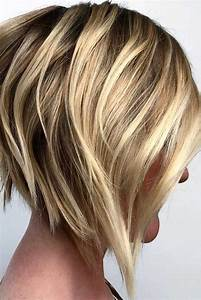 Balayage Cheveux Frisés : nouvelle tendance coiffures pour femme 2017 2018 18 id es de cheveux balayage tendance pour ~ Farleysfitness.com Idées de Décoration