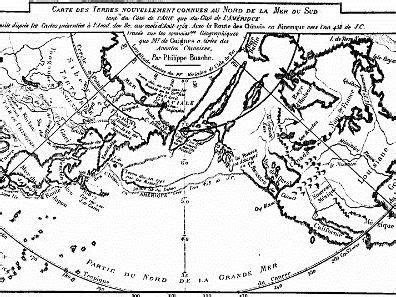 Existen Los Barcos De Cristobal Colon by 191 Fue Col 243 N Realmente Quien Descubri 243 Am 233 Rica Apuntes Y