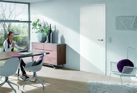 Türen Streichen Tipps by T 252 Ren Streichen Tipps F 252 R Anstrich Pflege