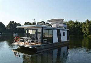 Häuser In Holland : hausboote und schwimmende h user preise liegeplatz ausstattung ~ Watch28wear.com Haus und Dekorationen