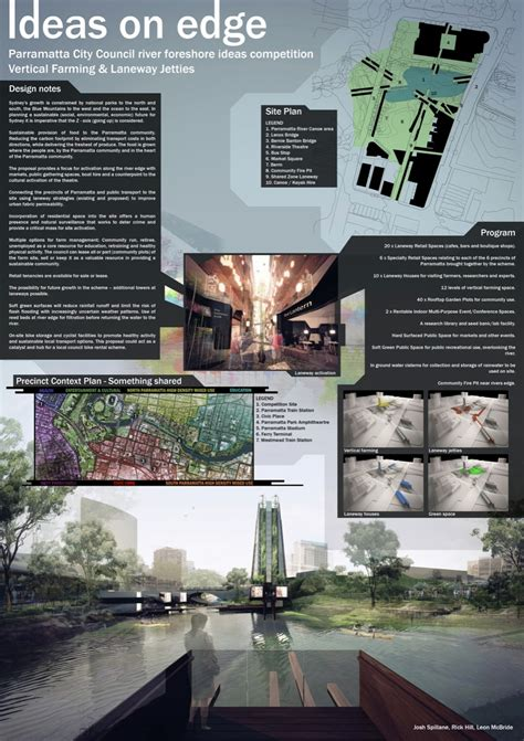 gallery   ideas  edge competition university