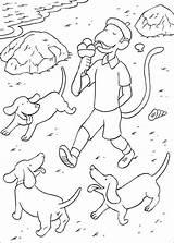 Babar Coloriage Zephyr Glace Mange Ami Une Imprimer Gratuit Colorier sketch template