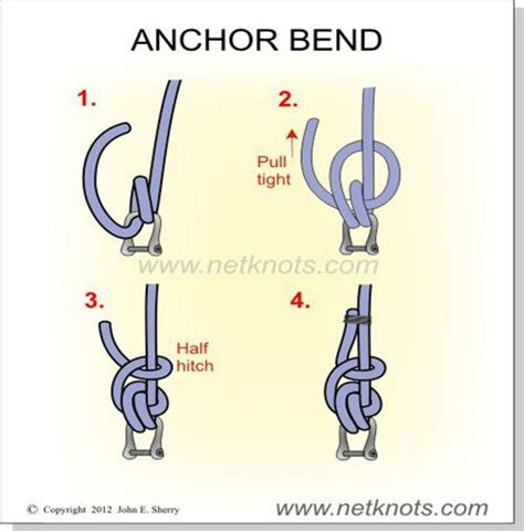 Boat Anchor Knot by 1000 Ideas About Fisherman S Knot On The Knot