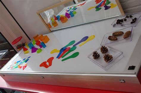 reggio emilia light table 213 best reggio inspired preschool images on pinterest