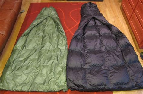 best backpacking quilt 1000 images about hammock cing on diy