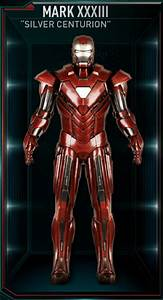 All Iron Man suits so far (From the movies) | Iron, Iron ...