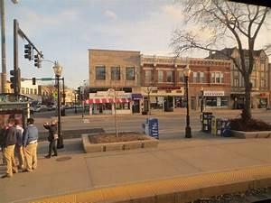 La Grange Illinois Cities I39ve Trekked 2014 Pinterest