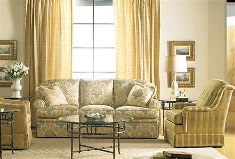 sherrill furniture kdrshowroomscom