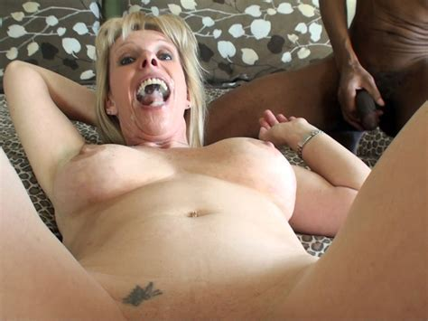 Showing Porn Images For Carol Cox Creampie Gangbang Porn Handy Porn Net
