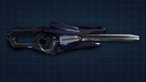 halo 4 covenant weapons - Google Search | Ethan armor ...