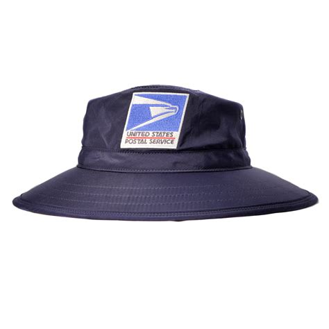 mailman hat clipart mailman hat www imgkid the image kid has it